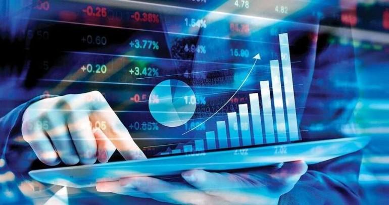 راهکارهای ساماندهی بازار سرمایه