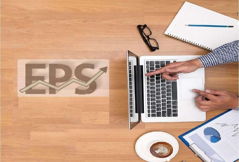 ساز و کار جدید سازمان بورس برای انتشار EPS شرکت ها اعلام شد